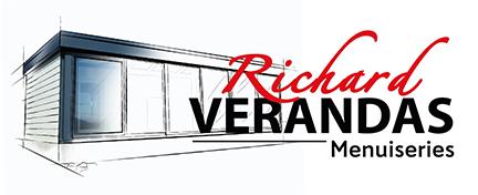 Richard Verrandas