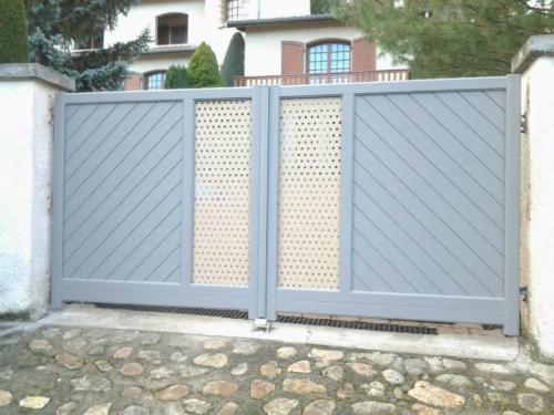 richard-verandas-portail